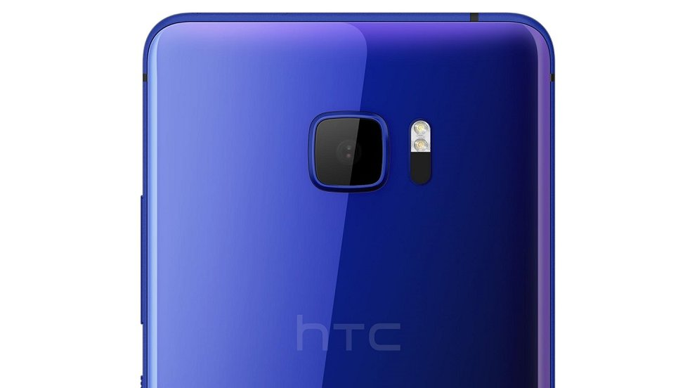 HTC U Ultra_Blue_Kamera