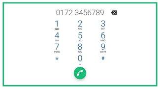 Handynummer mitnehmen: So geht's bei Telekom, Vodafone & Co.