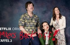 Haters Back Off! Staffel 2:...