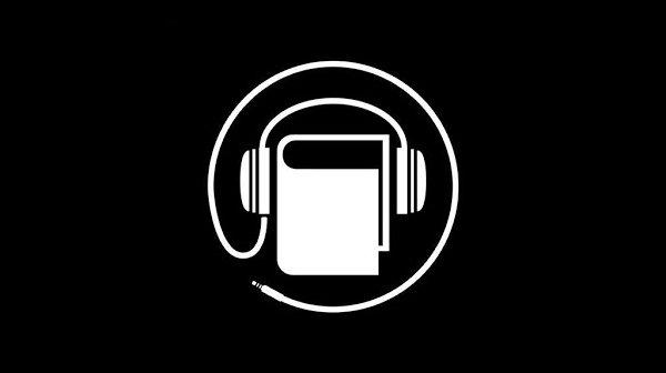 Hörbuch-App - Spooks fasst Spotify, Deezer, Napster & Apple Music zusammen