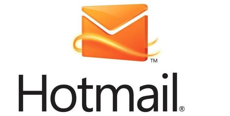Hotmail De Registrieren