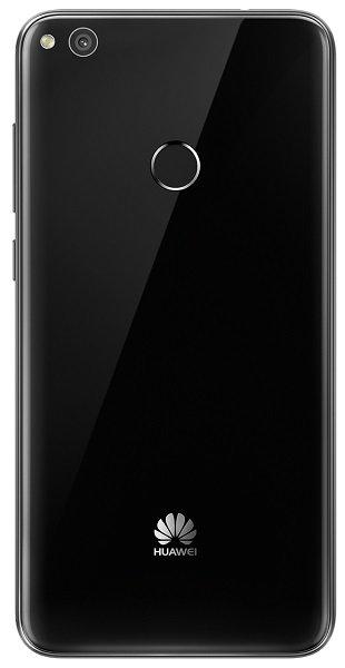 Huawei_P8_Lite_2017_Black_back