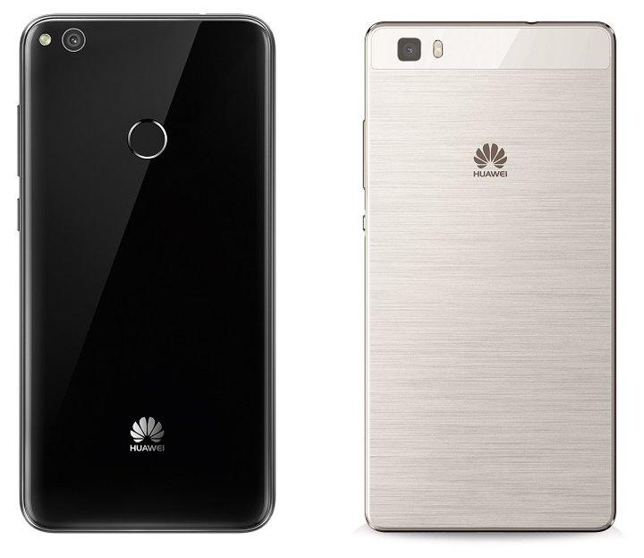 Huawei_P8_Lite_2017_vs_huawei_p8_lite_vergleich_back