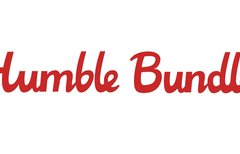 Die besten Humble-Bundle-Games...