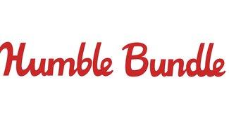 Die besten Humble-Bundle-Games von 2016 aktuell in einem Paket verfügbar
