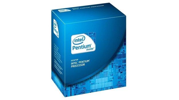 Intel macht Pentium-Prozessoren durch Hyperthreading wieder interessant