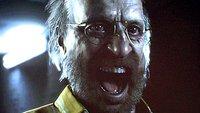 Resident Evil 7: Boss-Gegner Jack Baker besiegen
