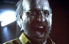 Resident Evil 7: Boss-Gegner...