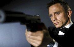James Bond 25: Alle News und...