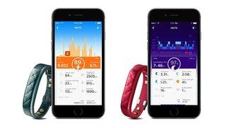 Jawbone will Verkauf von Verbraucher-Produkten einstellen