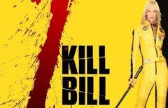 Kill Bill 3: Wird es eine...