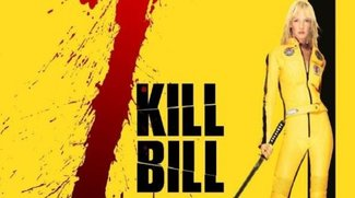 Kill Bill 3: Wird es eine Fortsetzung geben? Infos und Gerüchte