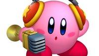Hör Dir hier den Soundtrack zu Yoshi und Kirby kostenlos an