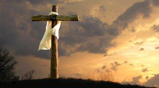 Christliche Apps: Von der Bibellese-App bis zur Gebets-App