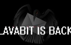 Lavabit: Dark-Mail-Anbieter...