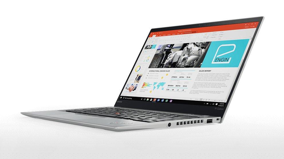 Lenovo ThinkPad X1 Carbon 2017_12