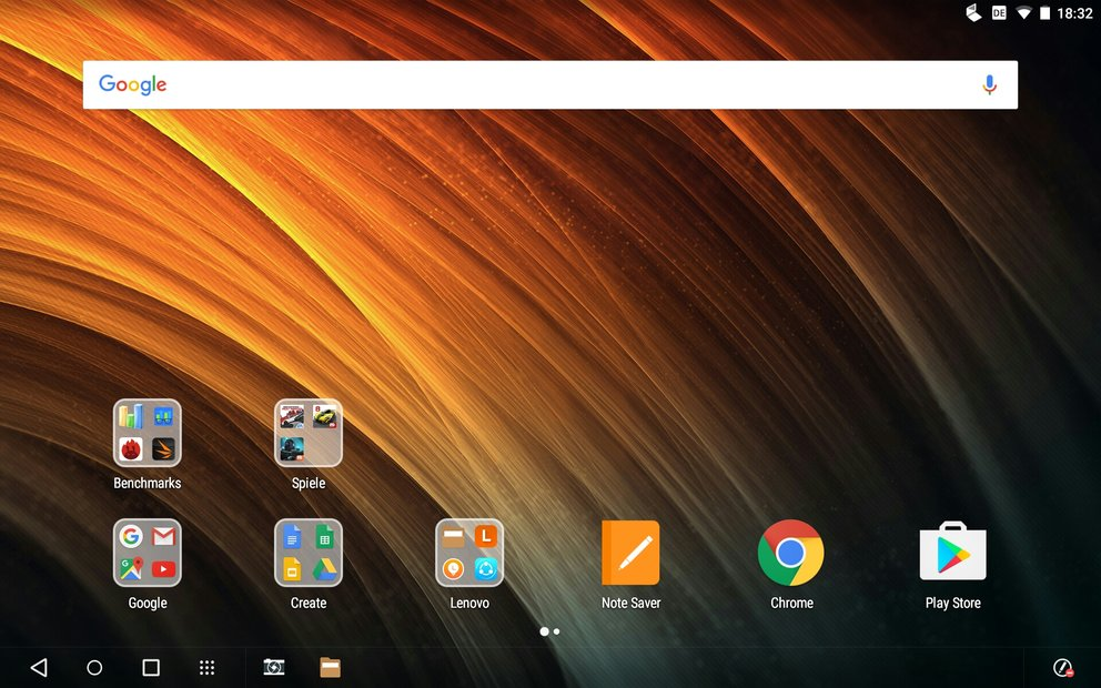 Lenovo-Yoga-Book-Test-Android_01