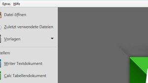 LibreOffice 64-Bit