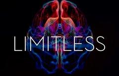 Limitless (Serie): Heute Fogle...