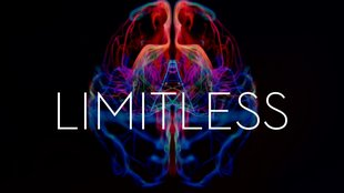 Limitless (Serie): Staffel 1 im Stream, Episodenguide & Trailer