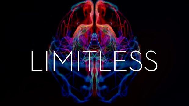 Limitless (Serie): Heute Fogle 15 & 16 im Free-TV & Live-Stream sehen