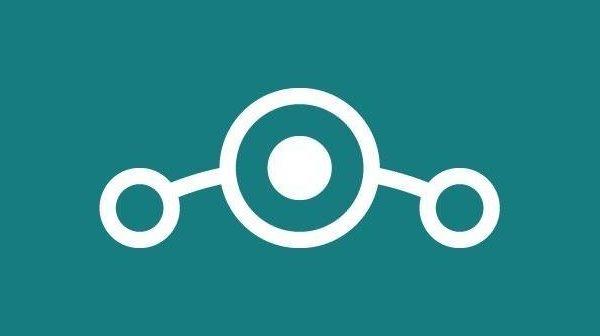 LineageOS: Erste ROMs des CyanogenMod-Nachfolgers verfügbar
