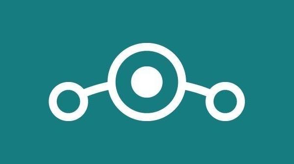 LineageOS: Google Play Store (GApps) installieren – so geht's