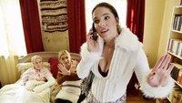 Magda macht das schon Staffel 3 – heute letzte Folge (12) im Free-TV (RTL) – Episodenliste, Handlung & mehr