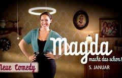 Magda macht das schon: Folge 5...
