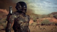 Mass Effect Andromeda: Auf PC und Xbox One kannst Du fünf Tage früher spielen