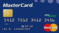 Mastercard Securecode vergessen: So bekommt ihr ihn wieder