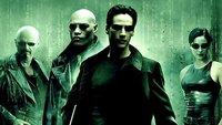 Matrix 4: Neue Gerüchte und Infos zur Fortsetzung