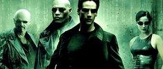 Matrix 4 offiziell mit Keanu Reeves, Carrie-Anne Moss und Lana Wachowski bestätigt