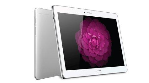 Huawei MediaPad M2 10.0 mit 3 GB LTE pro Monat (Telekom) mit 30 € effektivem Gewinn