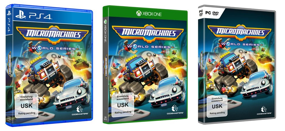 MicroMachines-World-Packshot