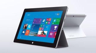Windows RT reloaded: Windows 10 Cloud soll Chrome-OS-Alternative werden
