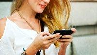 Mobilcom-Debitel-Aktionstarife: 6 GB LTE im Telekom-Netz für 9,99 €, Allnet-Flat & 1 GB LTE ab 5,99 € u.v.m.