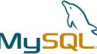 Reset: Root-Passwort bei MySQL zurücksetzen – so geht's