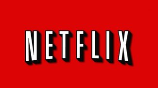 Diese geheimen Netflix-Hacks kennt ihr garantiert noch nicht