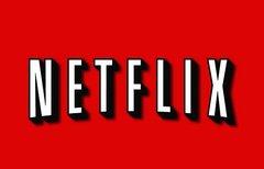 """Netflix: Fehler """"ui-113""""..."""
