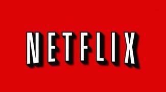 """Netflix: Fehler """"ui-113"""" – was tun?"""
