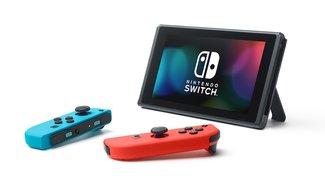 Nintendo Switch erscheint am 3. März 2017 und wird in Europa etwas teurer (Update #2)