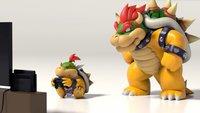 Nintendo Switch: Dieses Video zur Elternkontrolle ist absolut sehenswert!