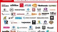Nintendo Switch: Auf diese Launch-Spiele könnt ihr euch freuen