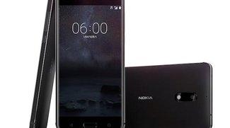 Nokia 3 und 5: Technische Daten der neuen Smartphones durchgesickert