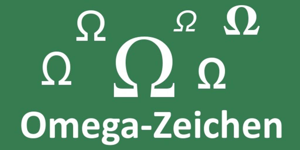 Nett Elektrische Symbole Hausverkabelung Galerie - Elektrische ...