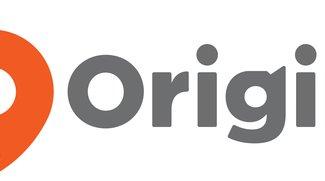Origin: Account erstellen und Hilfe dazu erhalten