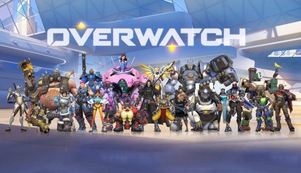 Overwatch: Helden-Konter - So dominiert ihr offensiv und defensiv
