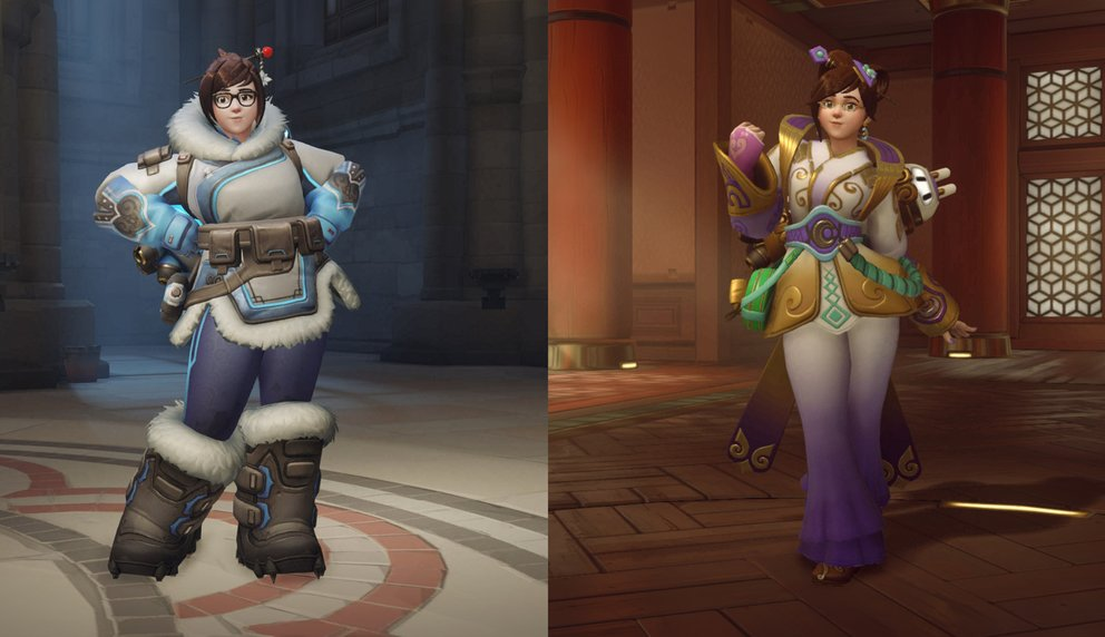 Overwatch_Mei_Makeover