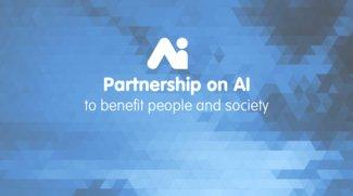 """Apple soll weiteres Mitglied der KI-Forschungsgruppe """"Partnership on AI"""" werden"""